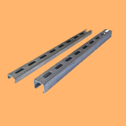 channel-type-frp-cable-trays-h
