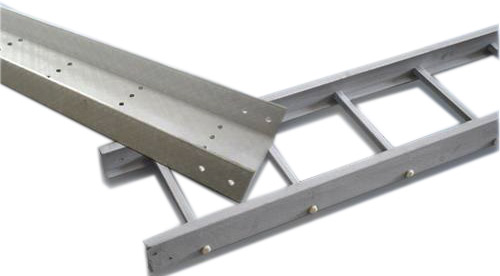 ladder-type-cable-trays