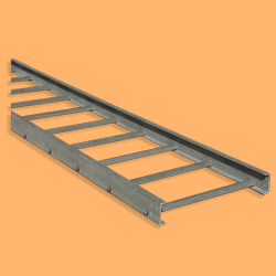 Ladder-type-frp-cable-trays-h