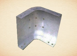 vertical-inner-bends-tray